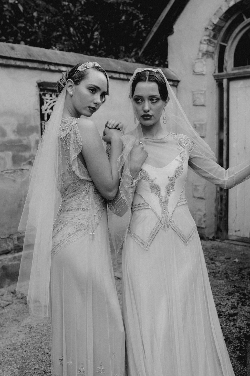 Marissa and Emma Gwendolynne Wedding Dress  _DSC9394.jpg