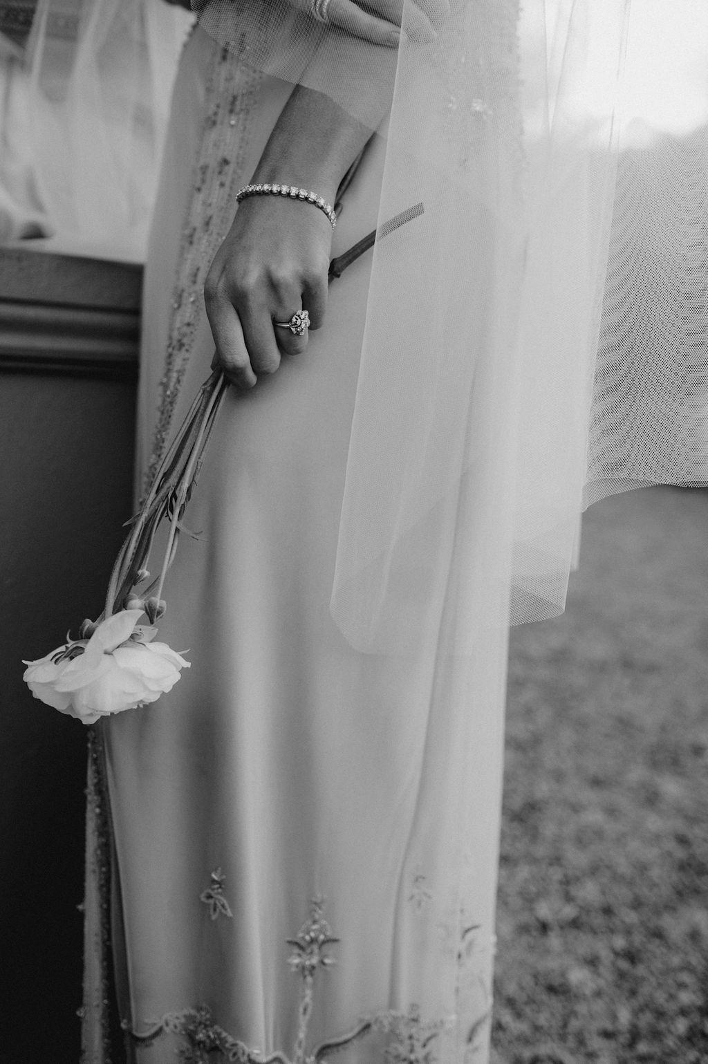 Marissa Gwendolynne Wedding Dress  _DSC9304.jpg