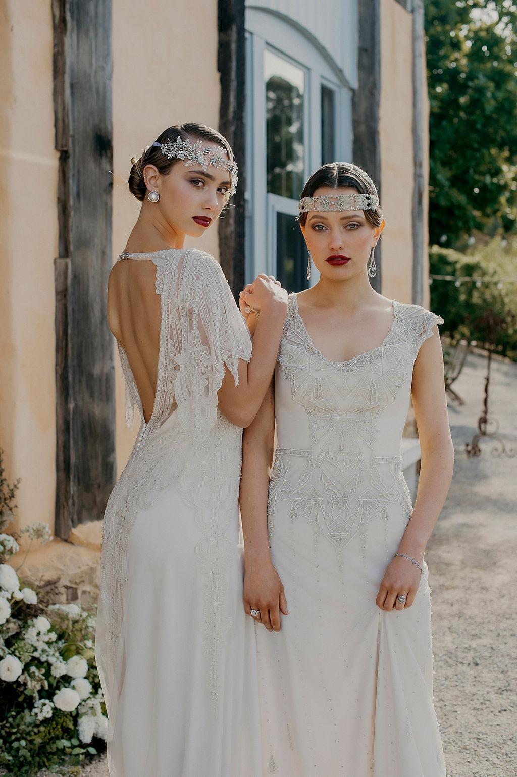 Norma and Elke Gwendolynne Wedding Dress JessicaAbbyartdecoWEB-89.jpg