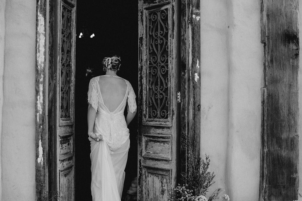 Norma Back Gwendolynne Wedding Dress _DSC9045.jpg