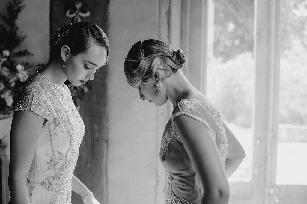 Polly and Tara Gwendolynne Wedding Dress _DSC8315.jpg