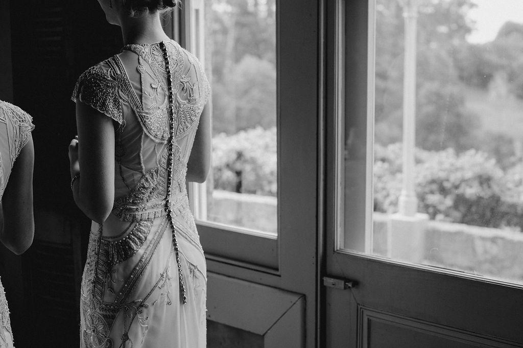 Polly Back Gwendolynne Wedding Dress  _DSC8774.jpg