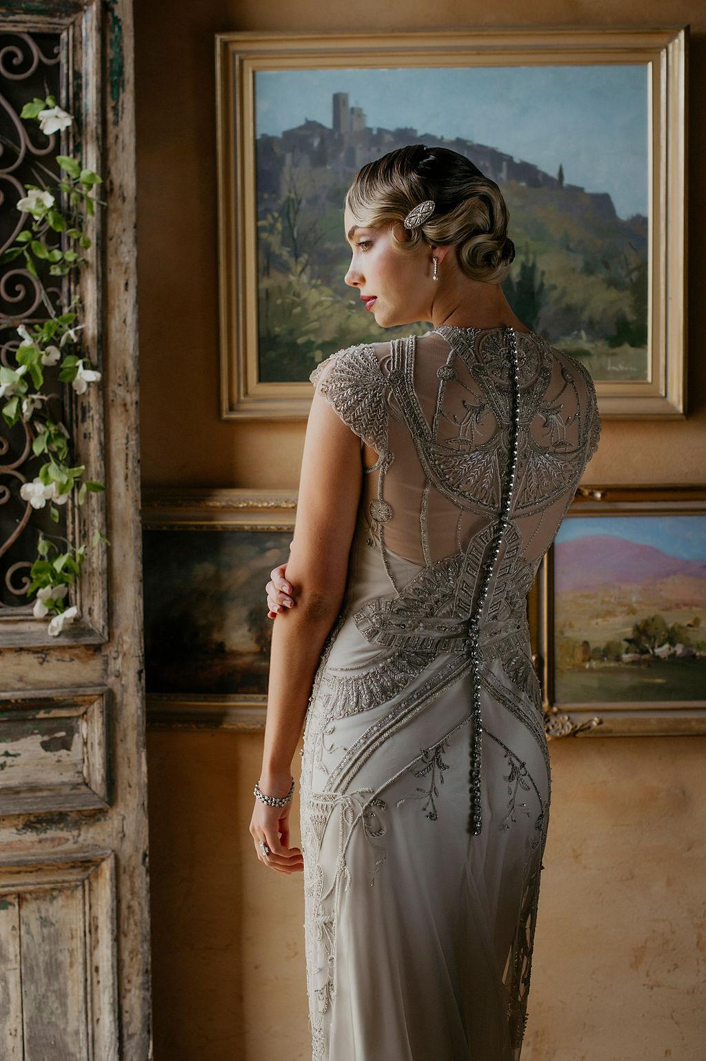 Polly Back Gwendolynne Wedding Dress  JessicaAbbyartdecoWEB-8387.jpg