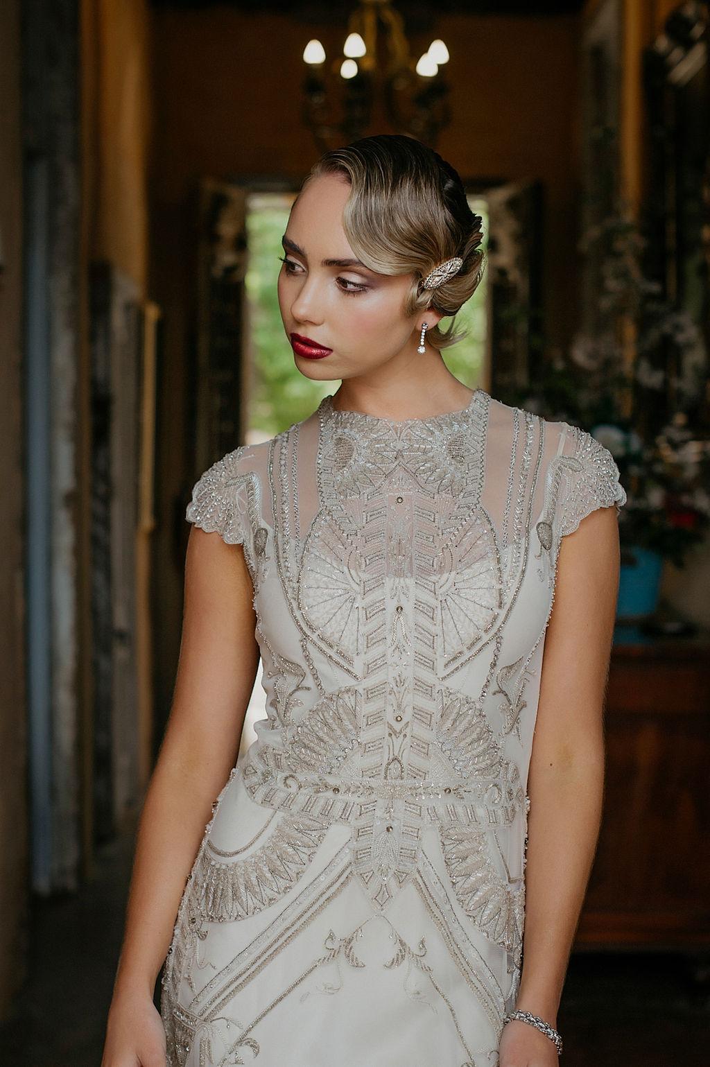 Polly Front Gwendolynne Wedding Dress  JessicaAbbyartdecoWEB-8410.jpg