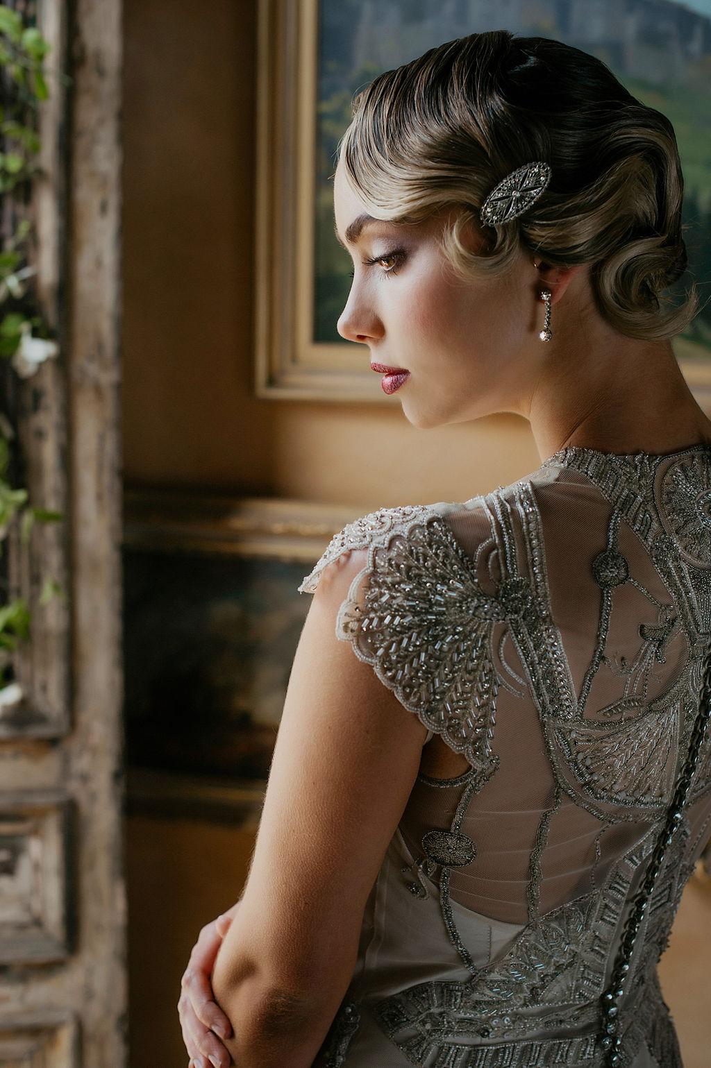 Polly Gwendolynne Wedding Dress  JessicaAbbyartdecoWEB-8395.jpg
