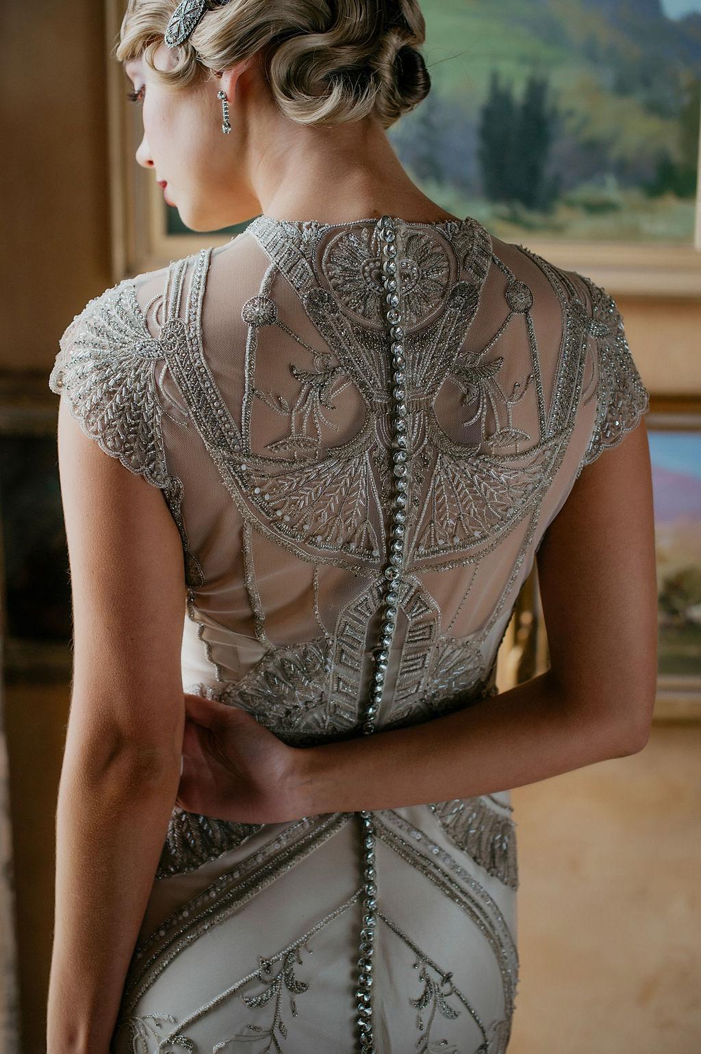 Polly Gwendolynne Wedding Dress  JessicaAbbyartdecoWEB-8403.jpg