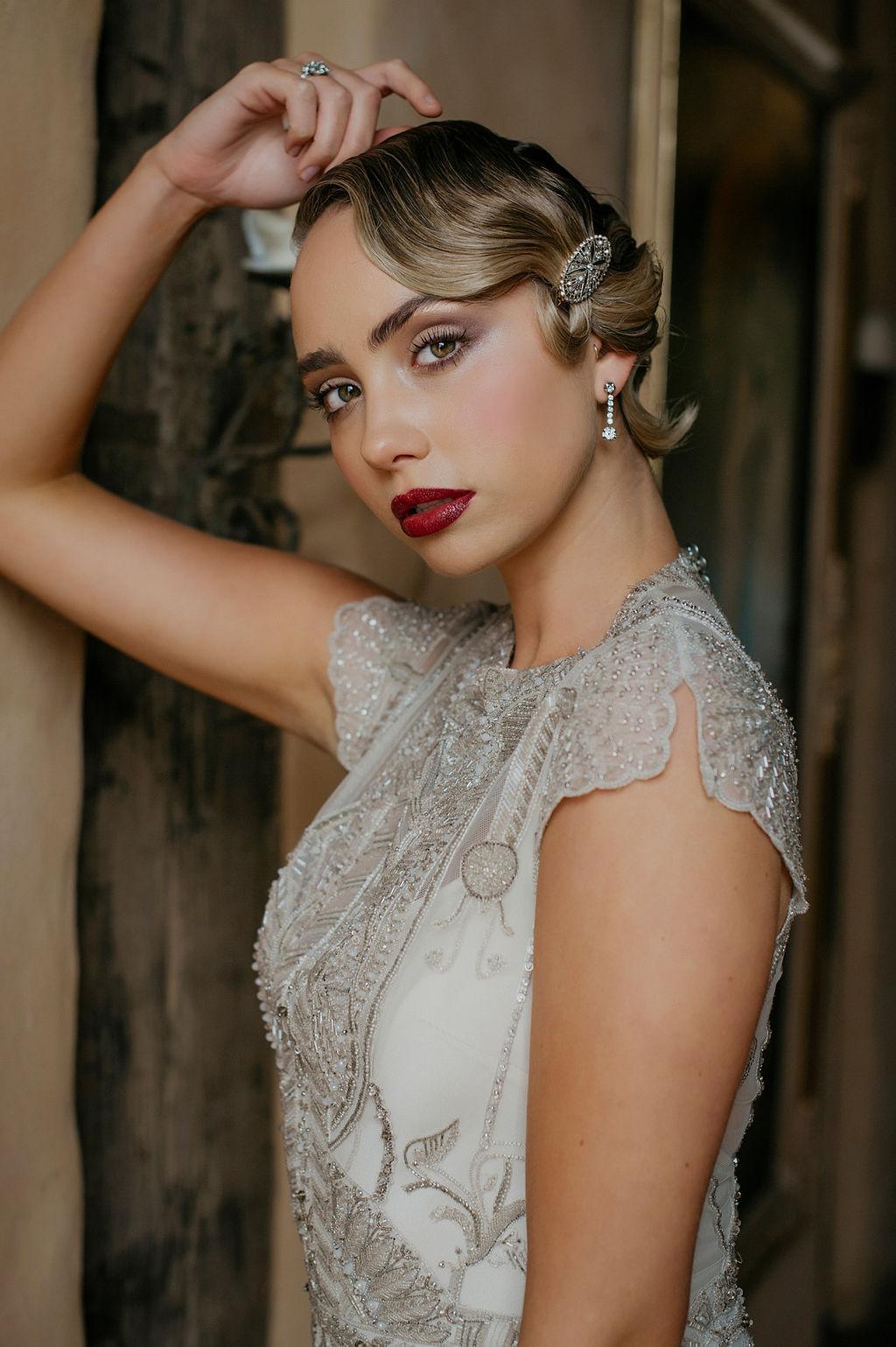 Polly Gwendolynne Wedding Dress  JessicaAbbyartdecoWEB-8423.jpg
