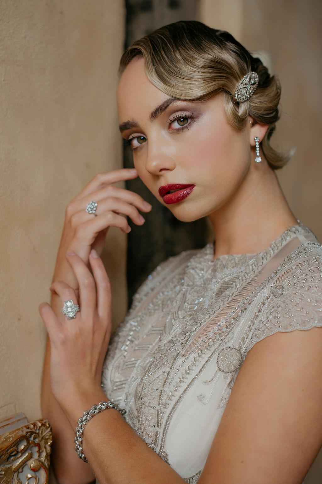 Polly Gwendolynne Wedding Dress  JessicaAbbyartdecoWEB-8444.jpg