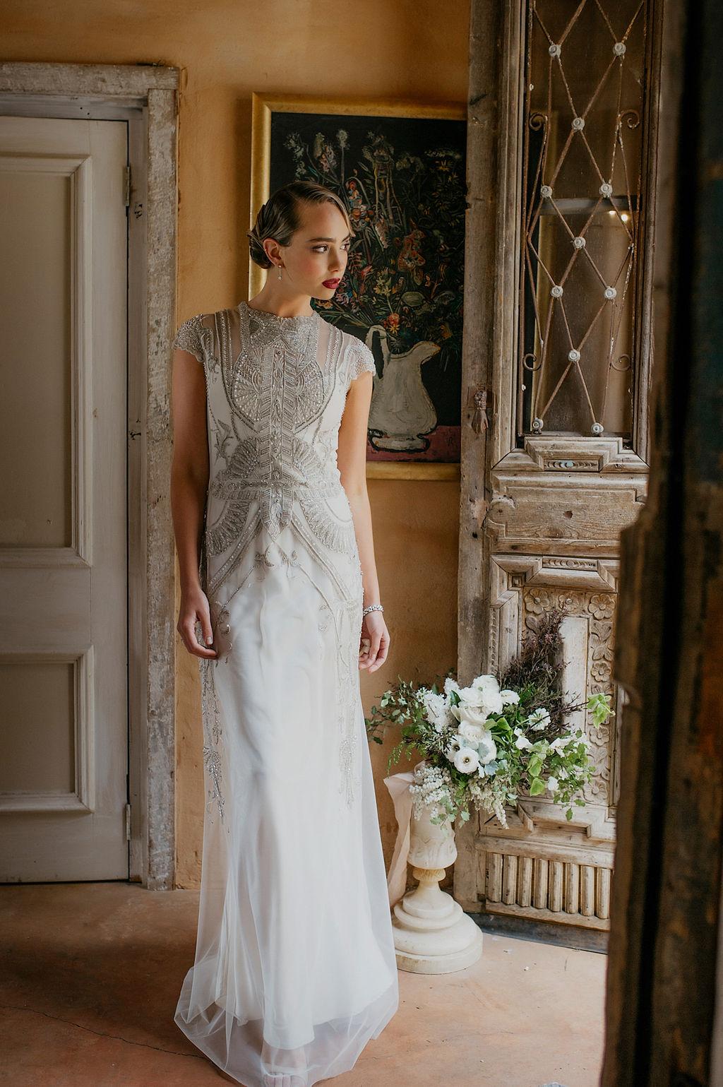 Polly Gwendolynne Wedding Dress  JessicaAbbyartdecoWEB-8509.jpg