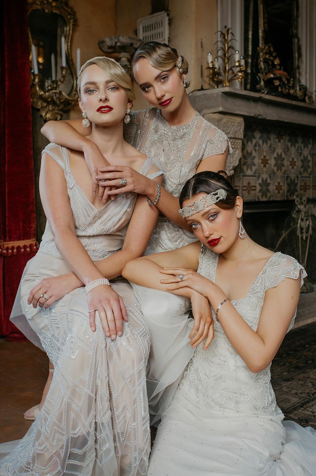 Tara Polly and Elke Gwendolynne Wedding Dress  JessicaAbbyartdecoWEB-8658.jpg