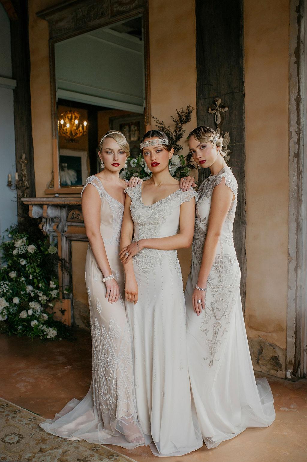 Tara Elke and Polly Gwendolynne Wedding Dress  JessicaAbbyartdecoWEB-8748.jpg