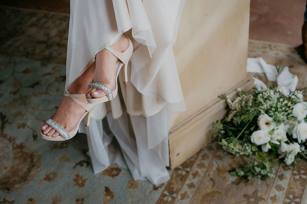 Shoe details JessicaAbbyartdecoWEB-8810.jpg