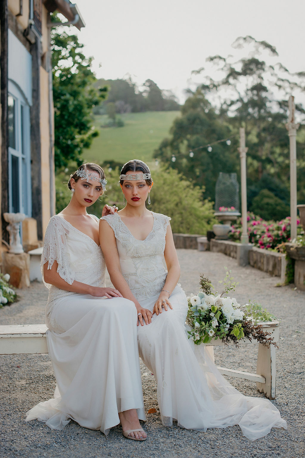 Norma and Elke Gwendolynne Wedding Dress  JessicaAbbyartdecoWEB-9035.jpg