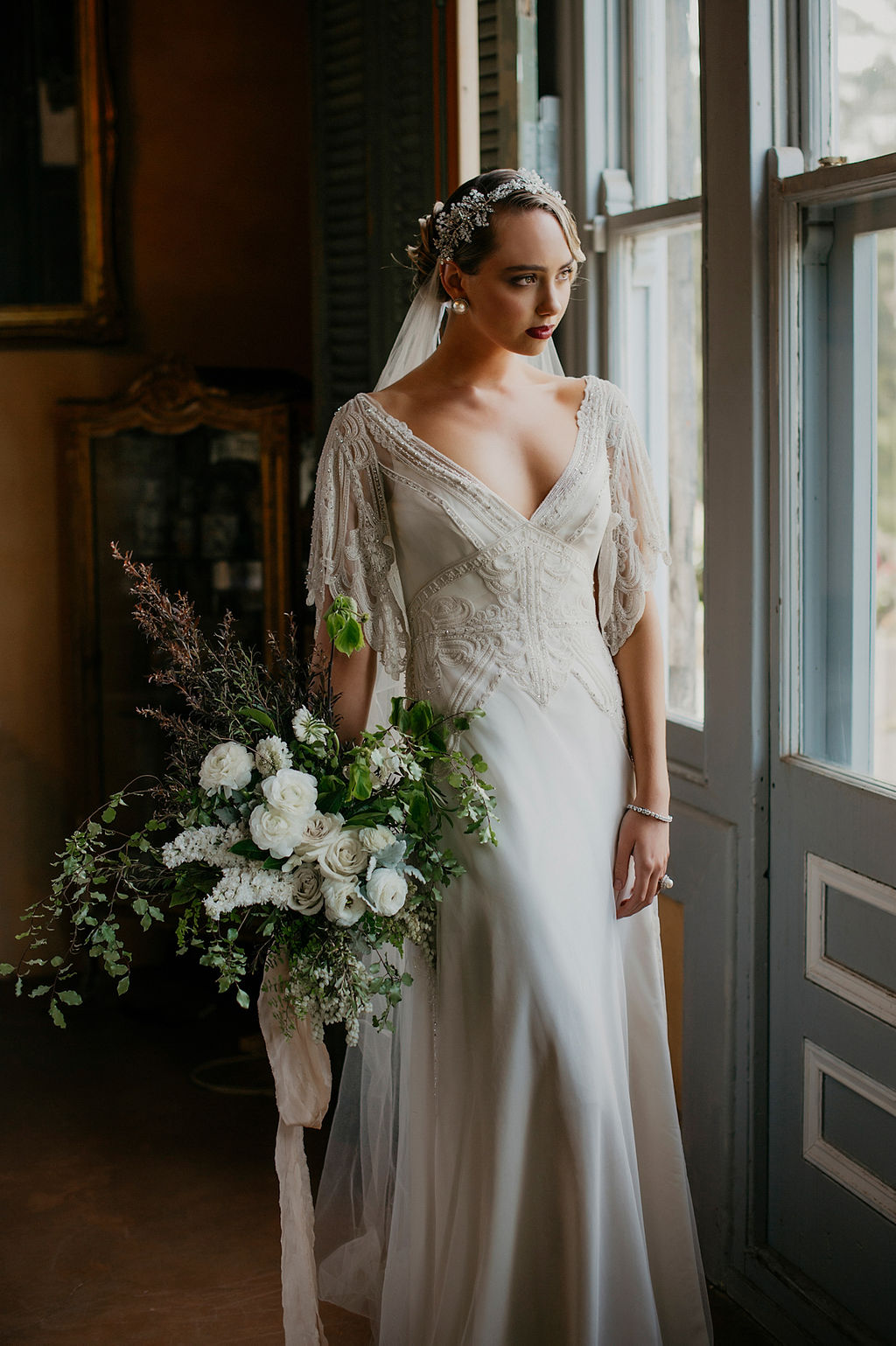 Norma Gwendolynne Wedding Dress  JessicaAbbyartdecoWEB-9099.jpg