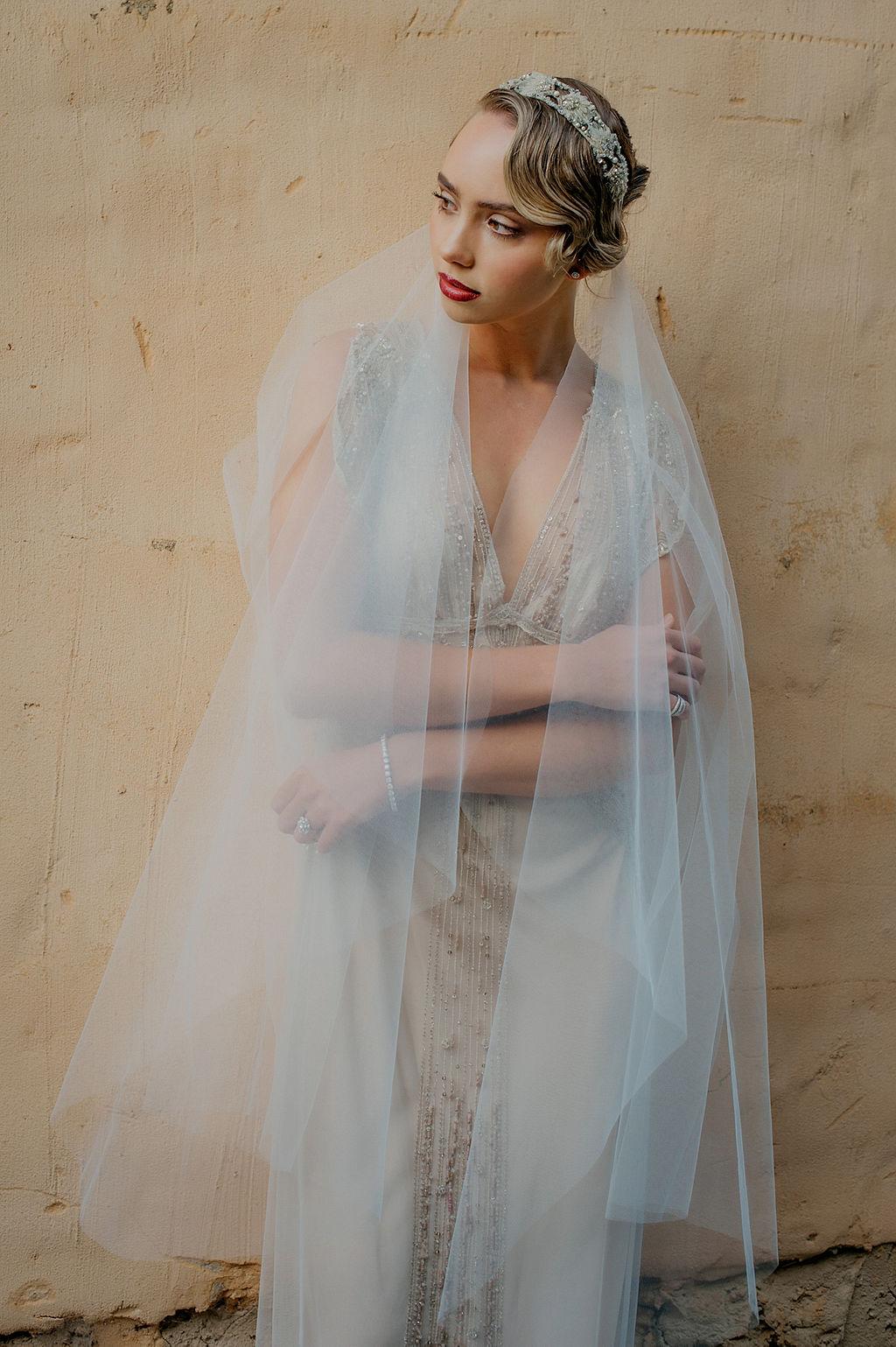 Marissa Gwendolynne Wedding Dress  JessicaAbbyartdecoWEB-9433.jpg