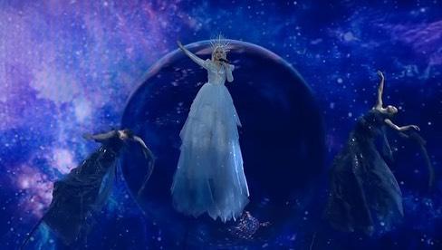 Kate Miller Heidke Costumes Eurovision .jpg