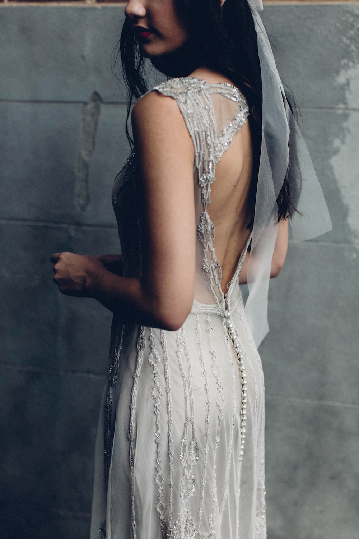 Willow Gwendolynne wedding dress +White+Ash+6.jpg