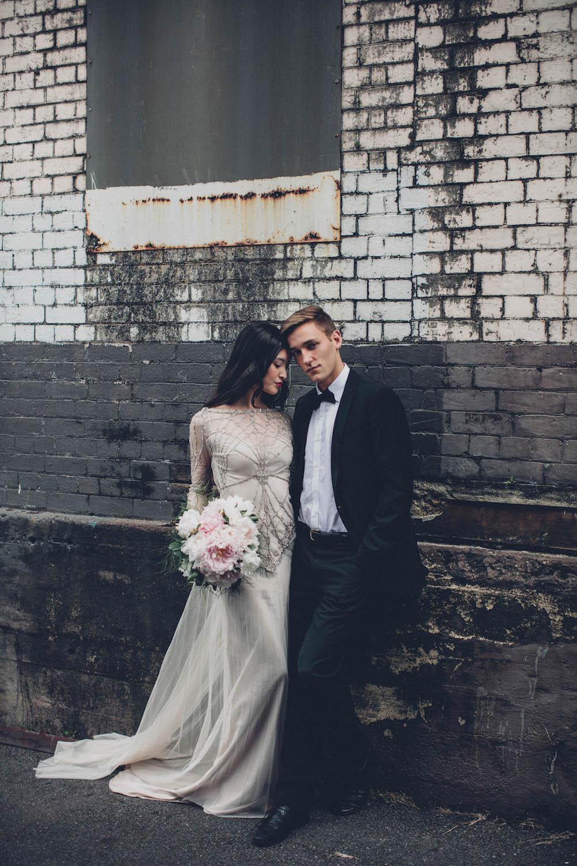Phoebe Gwendolynne wedding dress +White+Ash+9.jpg
