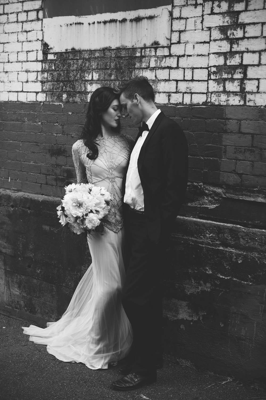 Phoebe Gwendolynne wedding dress +White+Ash+10.jpg