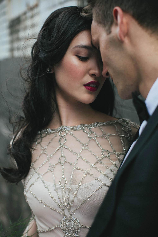 Phoebe Gwendolynne wedding dress +White+Ash+11.jpg