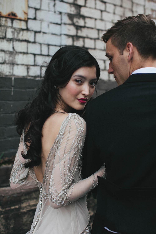 Phoebe Gwendolynne wedding dress +White+Ash+12.jpg