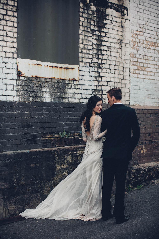 Phoebe Gwendolynne wedding dress +White+Ash+13.jpg