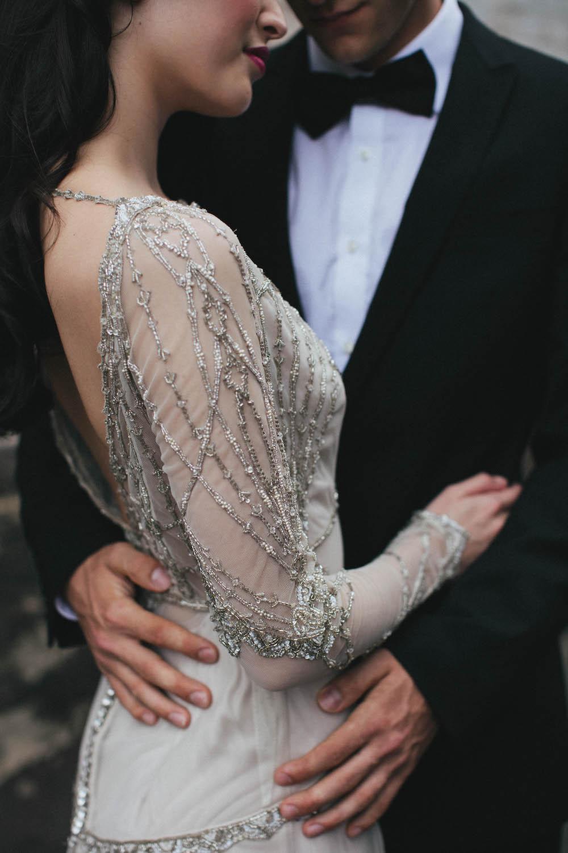 Phoebe Gwendolynne wedding dress +White+Ash+14.jpg