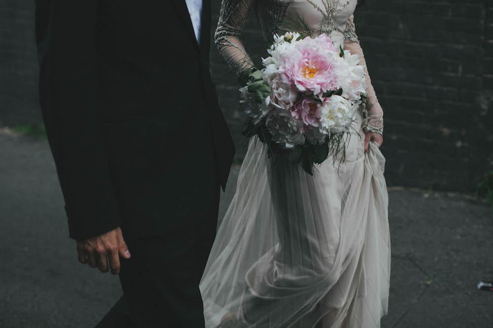 Phoebe Gwendolynne wedding dress +White+Ash+15.jpg