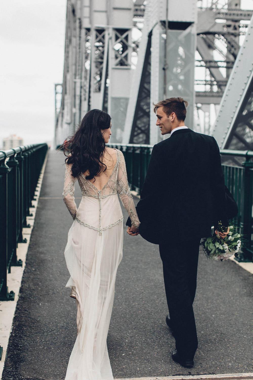 Phoebe Gwendolynne wedding dress +White+Ash+16.jpg