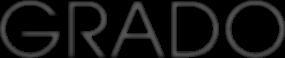Grado_labs_logo.png