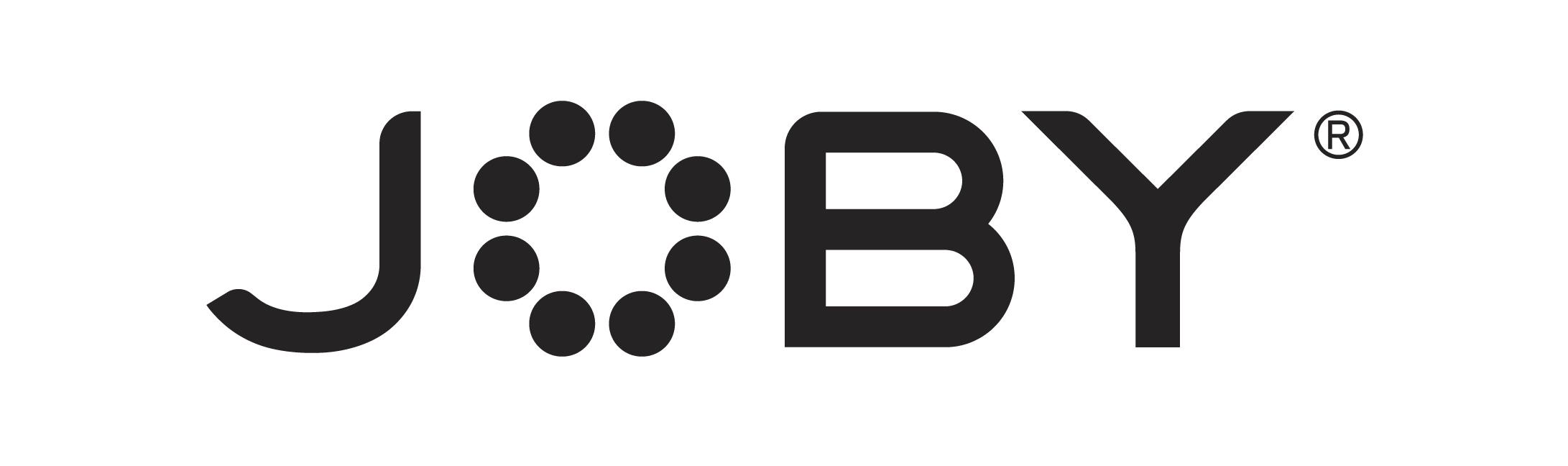 joby-vector-logos1.jpg
