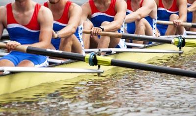 Rowing_web.jpg