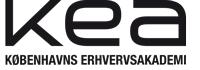 logo_dk.jpg
