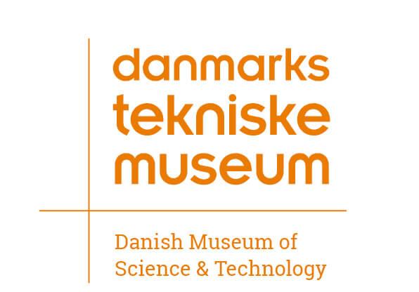 DTM_Logo.jpg