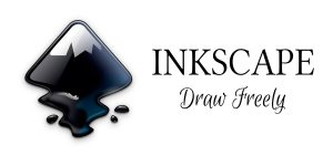 logo-inkscape-300x150.jpg