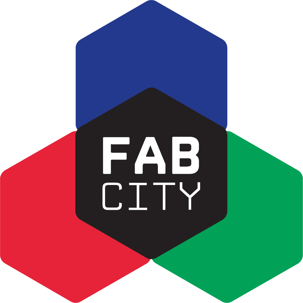 fabcity logo.png