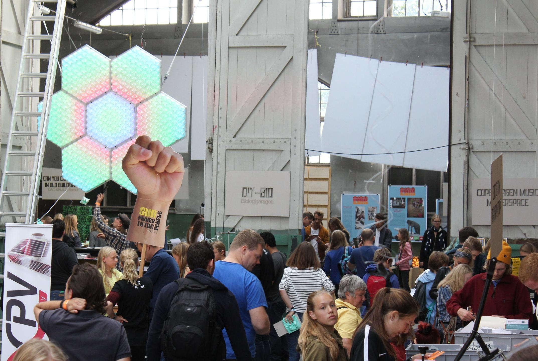 Copenhagen Maker & CopenX festival Presse1.JPG