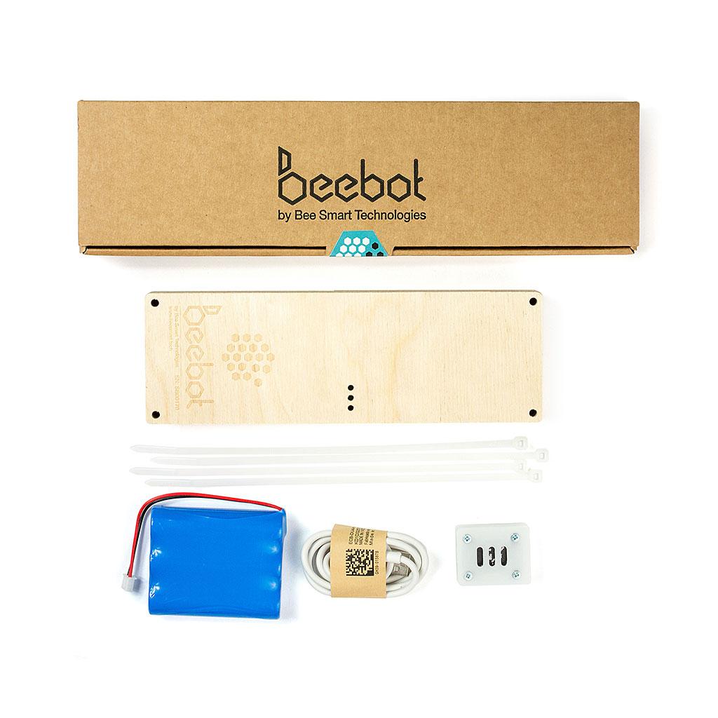 beebot-4-1.jpg