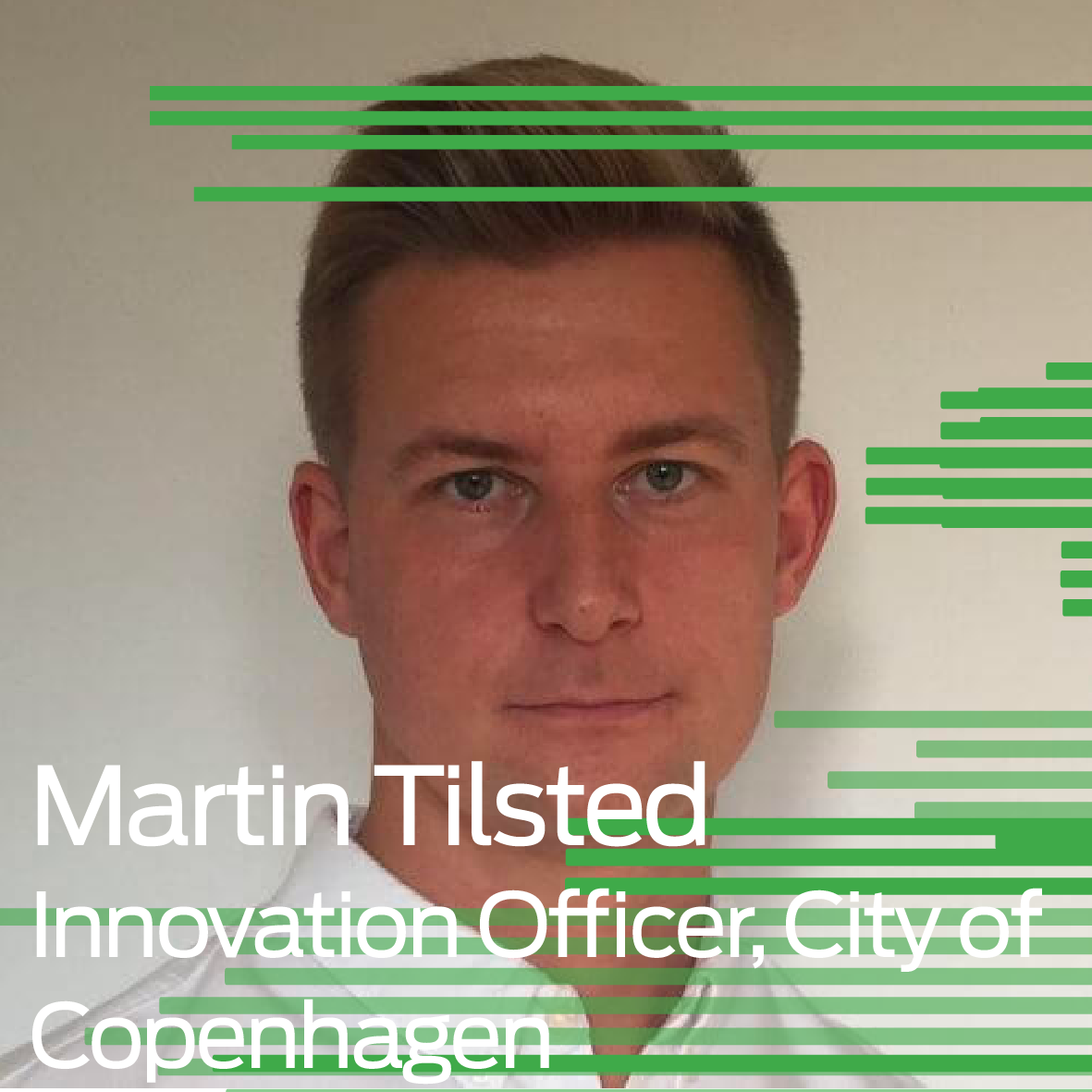martin tilsted-01.png