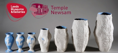 temple newsam ok.jpg