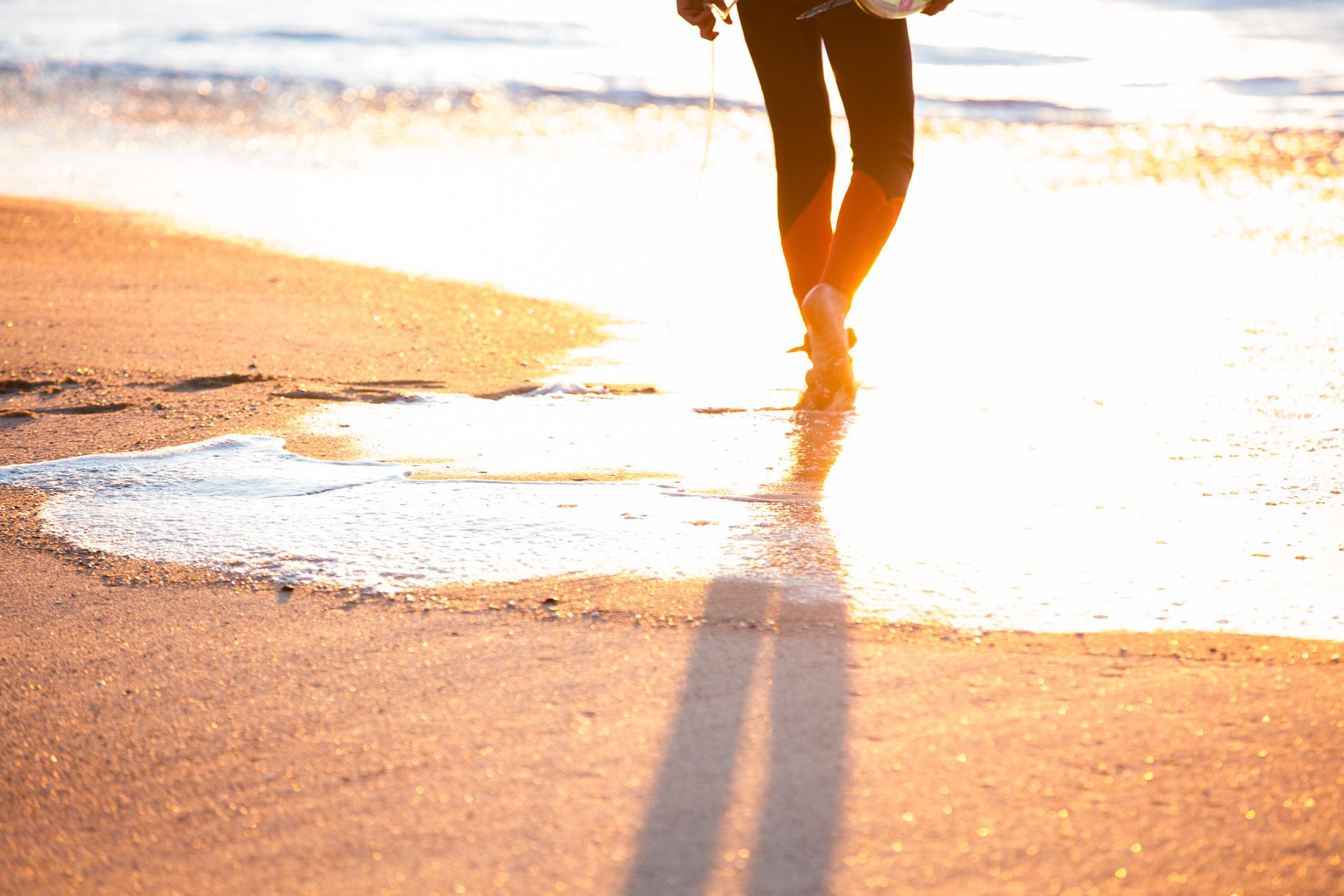 Walking on the Sun-1.jpg