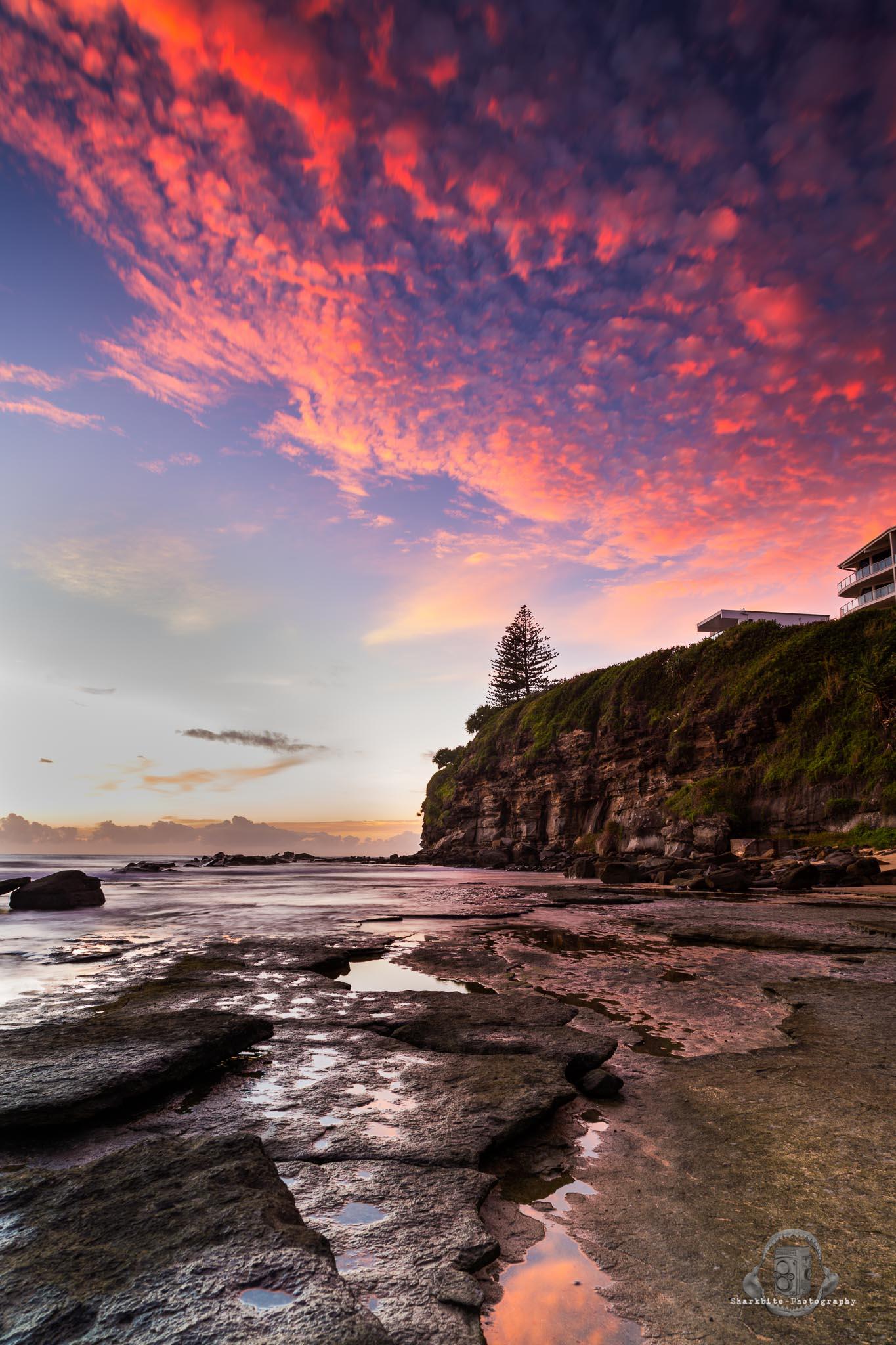 Moffat Penthouse - Sunshine Coast -1.jpg