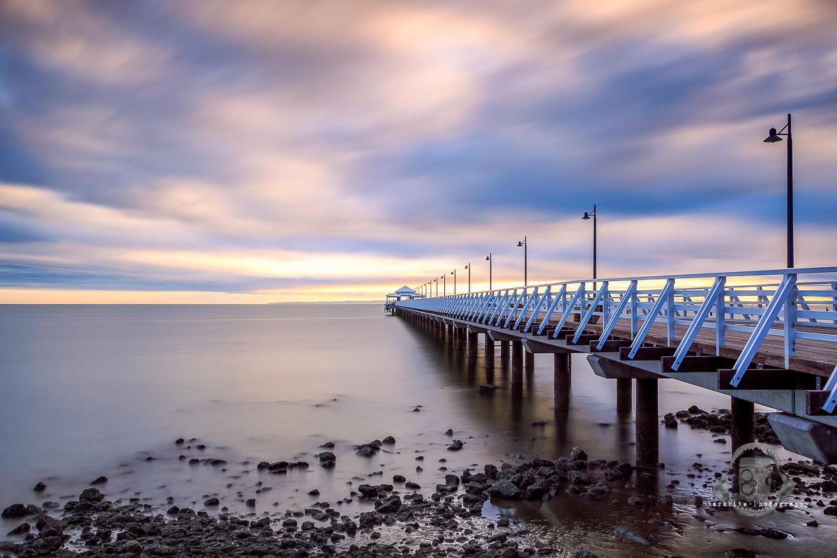 SHorne Cliff Pier.jpg