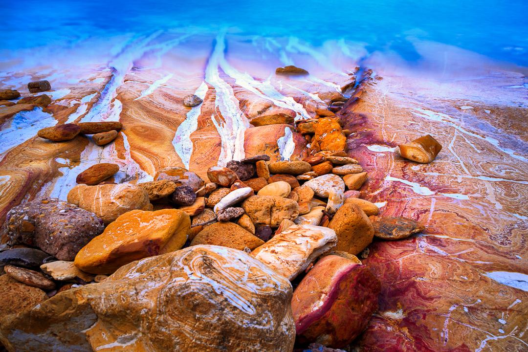 East Point Rocks Darwin.jpg
