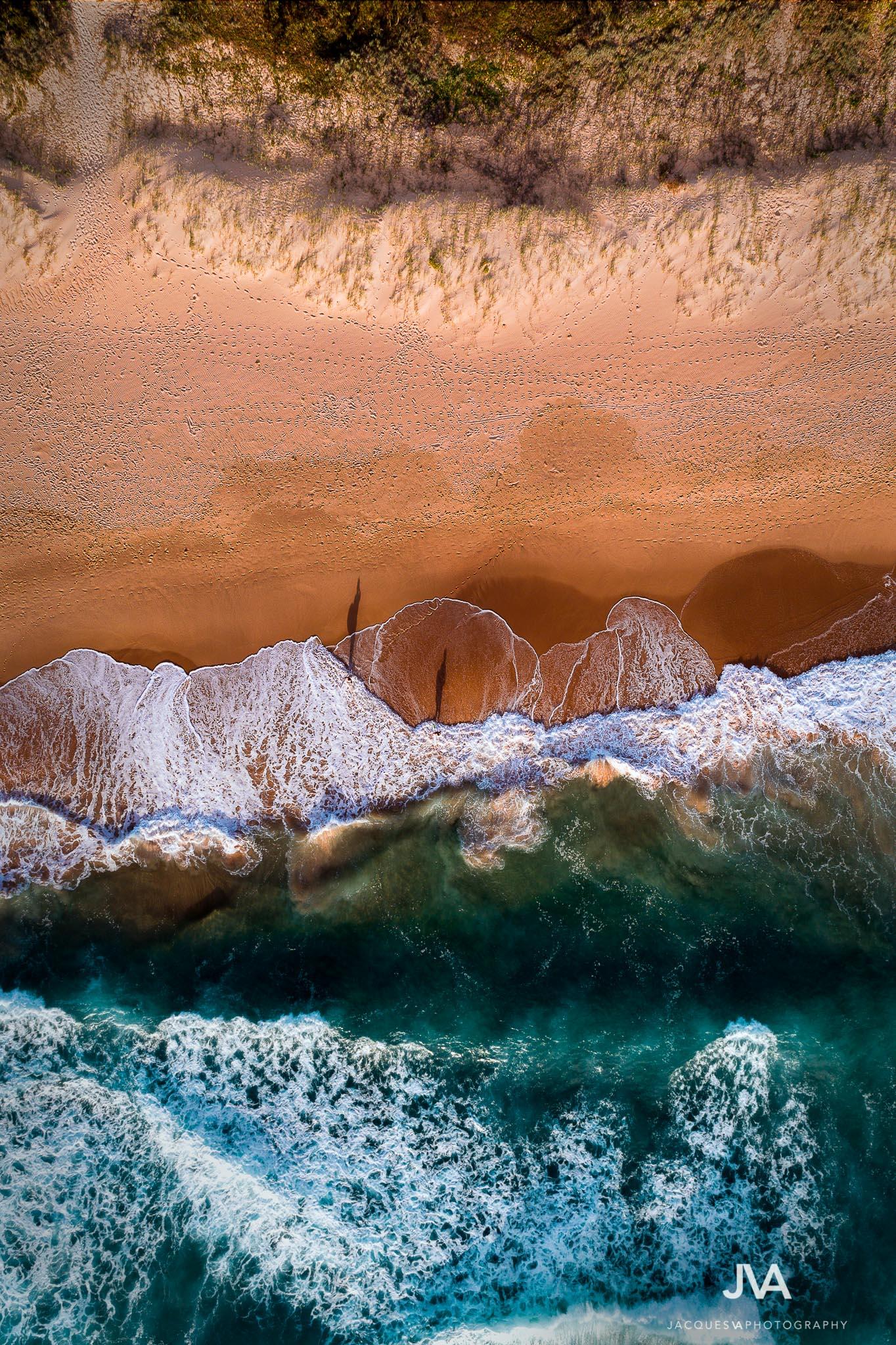 Wave Walkers.jpg