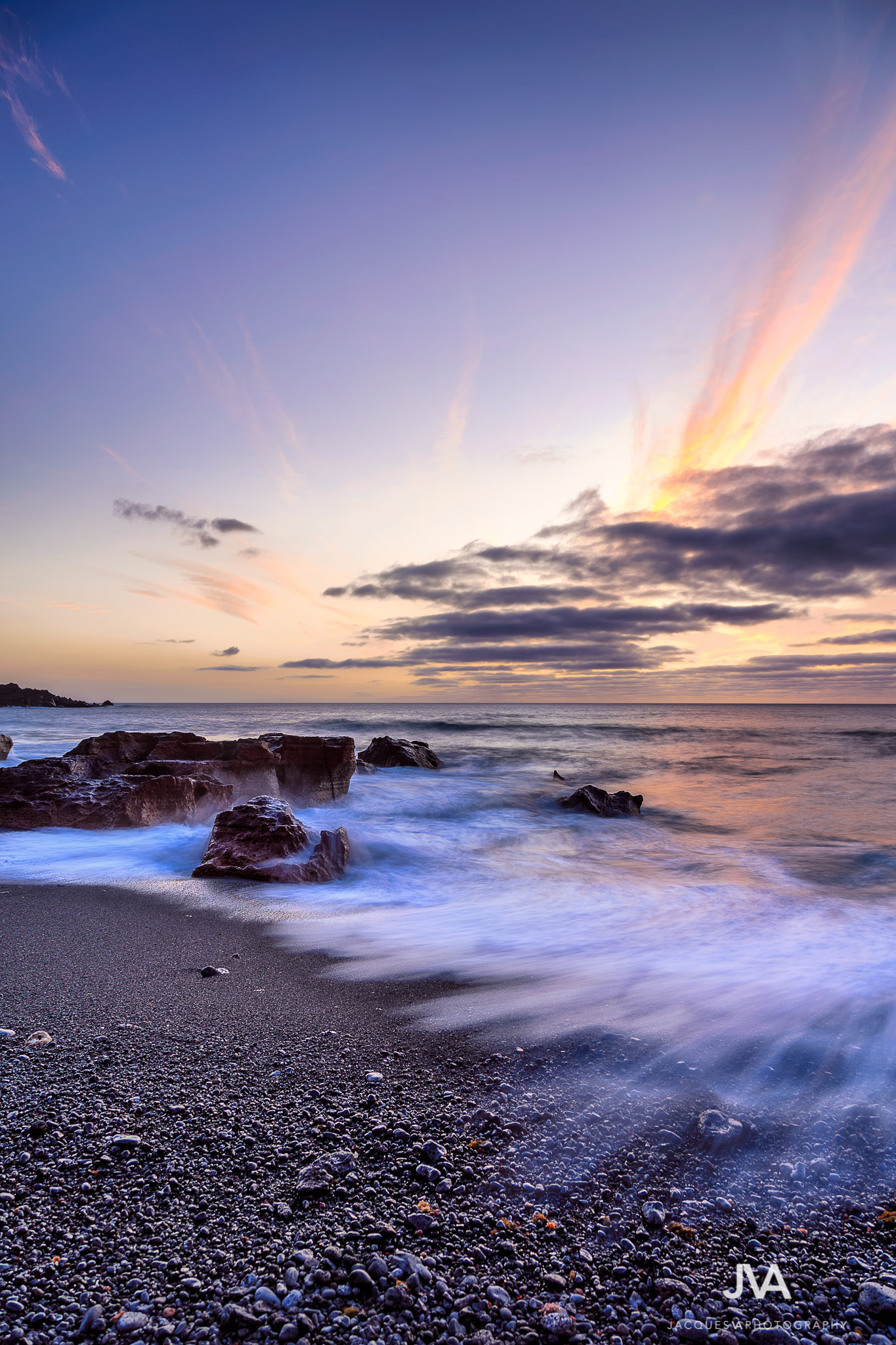 El Golfo.jpg
