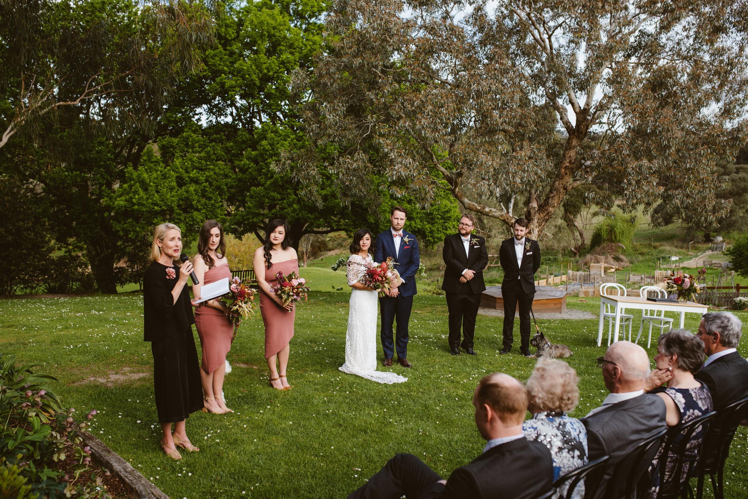 Motta Weddings - Georgia Mills-1.jpg