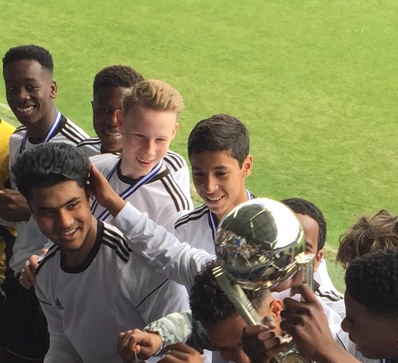 cup winners.jpg