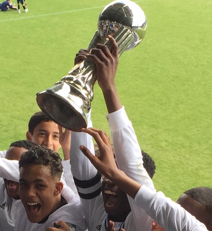 cup winners1.jpg