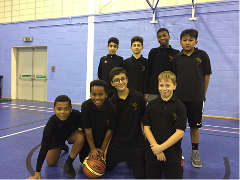 Y7 Basketball 2017.png